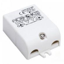 Zasilacz LED 1-3W 230V
