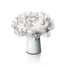 Clizia lampa stołowa bezprzewodowa, akumulatorowa 3W LED 2900K