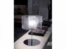 Chimera lampka 2xg9/75W
