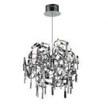 Crimps lampa wisząca 16x20W G4