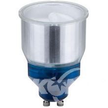Żarówka energooszczędna 11W GU10 110st. 6400K