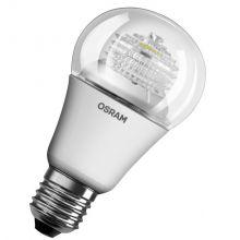 Żarówka LED 8W=60W E27 2700K 806 lm.