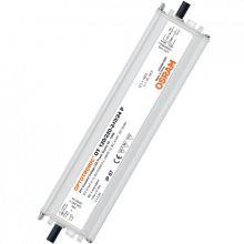 Zasilacz hermetyczny 120W 24V IP67