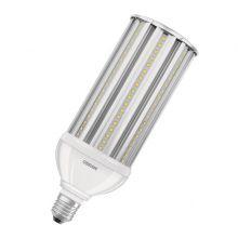 Żarówka LED HQL 46W E27 4000K 230V