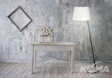 Olsen lampa podlogowa 1x60W E27 h154cm chrom