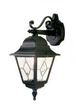 Norfolk lampa zewnętrzna 1x100W E27