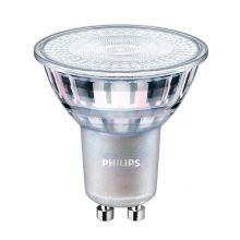 Żarówka LED 7W=80W GU10 3000K 36°