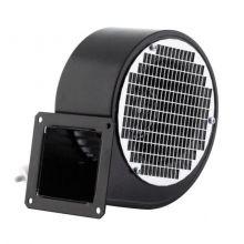Wentylator promieniowy SEM-2C-120/062 75W 230V IP44