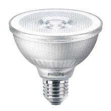 Żarówka LED 9,5W=75W E27 4000K 25°
