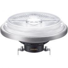 Żarówka LED 15W=75W G53 AR111 3000K 12V