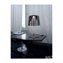 Cloth lampa gabinetowa 3xe27/100W
