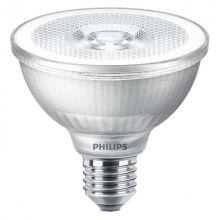 Philips Żarówka LED 9,5W=75W E27 PAR30 2700K 230V