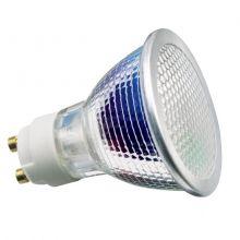 Reflektor metalhalogenowy 35W 24° GX10 3000K