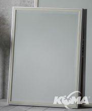 Floyd lustro kwadrat Mirror 500x52x700mm