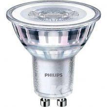 Phillips LEDspot  2.7-25W GU10 230V 36st 2700k 215lm
