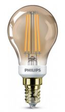 flame dimming bulb (dimmable) 5W (32w) E14 2200k