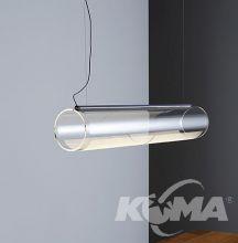 Guise lampa wisząca LED 1x24W 3000k