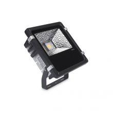 Proy reflektor / projektor LED 1x20W 230V czarny