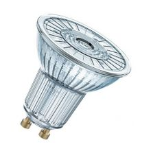 Osram żarówka LED 3.1W=35W GU10 2700K 230 lm. 230V