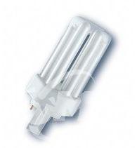 Osram Świetlówka kompaktowa DULUX D 10W 2PIN