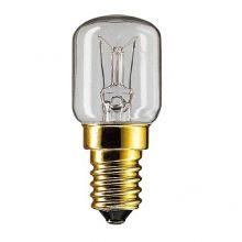 Appliance żarówka do piekarnika 25W E14 230-240V T25 CL OV 1CT