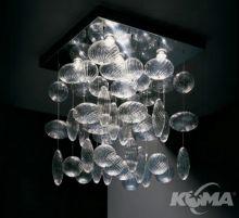 Ares bulbs q h60 5x75W GU10