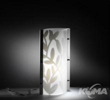 Dafne s lampa stolowa 1x11W E14