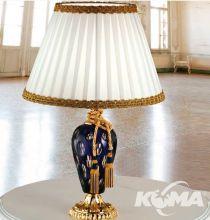 Lampa stołowa 1006 tl1
