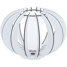 Stellato lampa stołowa 1x60W E27 230V