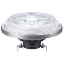 Żarówka LED 11W=50W G53 AR111 3000K 12V