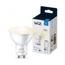 Wiz żarówka 4.9W LED = 50W GU10 2700K 345lm ściemnialna wi-fi