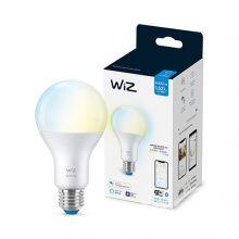 Wiz żarówka 13W LED = 100W 2700-6500K 1521lm 200° CRI 90