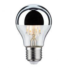 Żarówka LED 5W=34W E27 2700K 230V