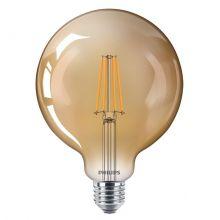 Philips Żarówka LED 8W=50W E27 2200K 230V