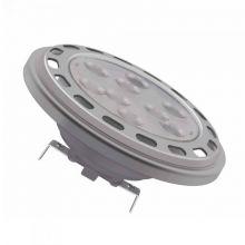 OSRAM Żarówka LED 10.5W=75W G53 3000K 800 lm.