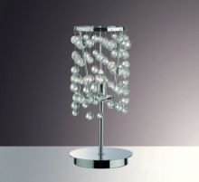 Neve tl1 lampa stolowa 1x40W G9