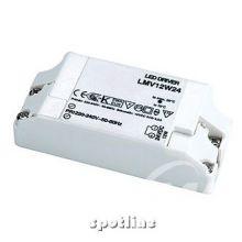 Zasilacz LED 12W 24V