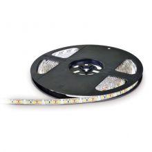 Taśma LED hermetyczna 32W 3500K 12V 600cm