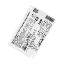 Statecznik elektroniczny 2x26-32W 230V