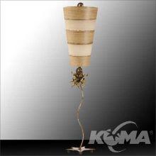 Anemone lampka stolowa e27/100W