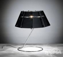Chaepau lampa stolowa 1x100W E27