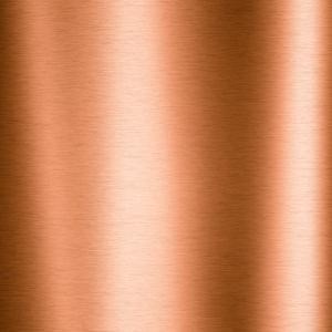 Sky lampa wisząca 1x60W E27 230V miedź
